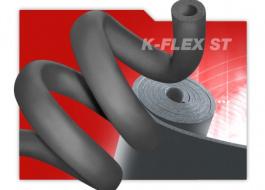 K-FLEX ST