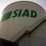 SIAD Project
