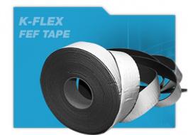 K-FLEX FEF Tape