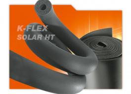K-FLEX SOLAR HT